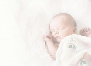berceau bébé à bascule pas cher