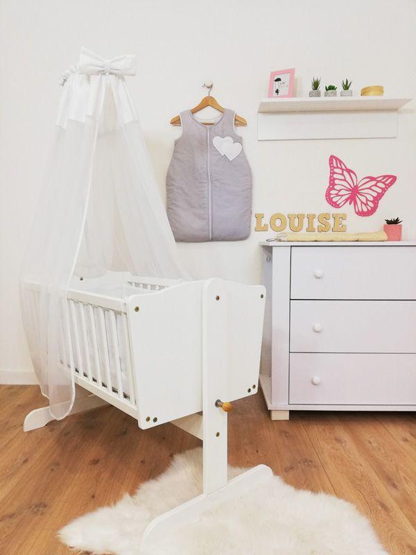 chambre bébé personnalisée